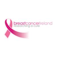 breastcancerireland