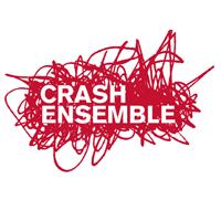 crashensemble