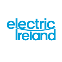 electric-ireland