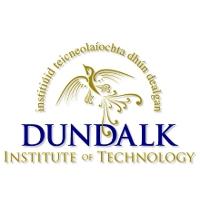 DundalkIT_logo