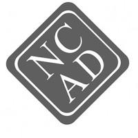 NCAD_logo