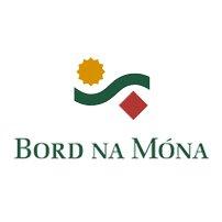 bord_na_mona_loho