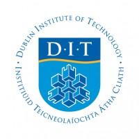 dit_logo