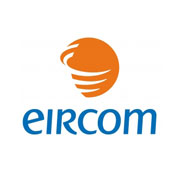 eircom_logo