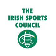 irishsport_logo