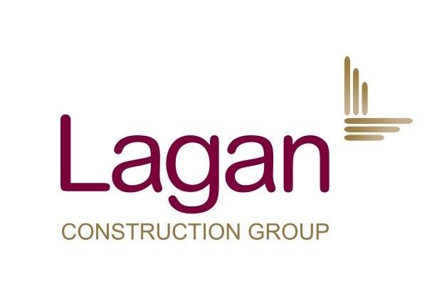 lagan_logo