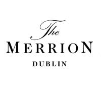 merrionhotel_logo