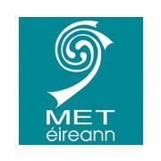 meteireann_logo