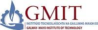 GMIT_logo