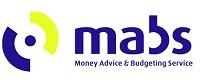 MABS_logo