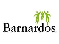 barnardos_logo