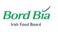bord_bia_logo