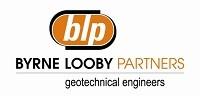 byrnelooby_logo