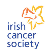 cancersociety_logo