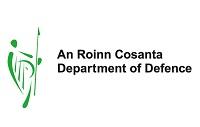 departmentofdefence_logo