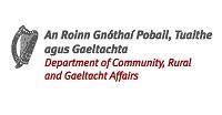 departmentofthegaeltacht_logo