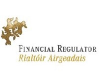 financialregulator_logo