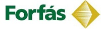 forfas_logo