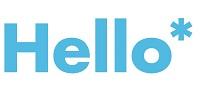 hello_logo