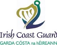 irishcoastguard_logo