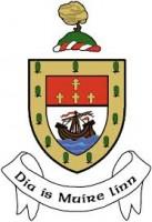mayocountycouncil_logo