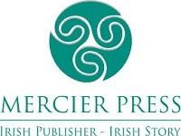 mercierpress_logo