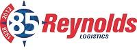 reynolds_logo
