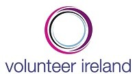 volunteerIreland_logo