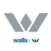 walls_logo