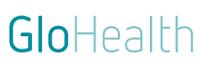glo_logo