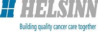 helsinnbirex_logo