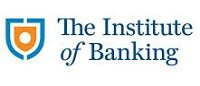 instituteofbanking_logo