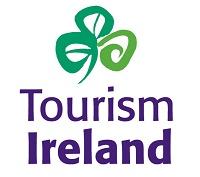 tourismireland_logo