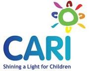 CARI_logo