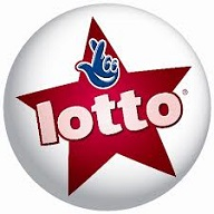 nationallottery_logo