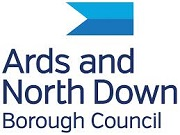 northdown_logo
