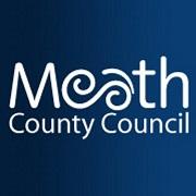 meathcoco_logo