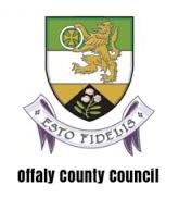 offaly_logo