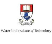 waterfordIT_logo